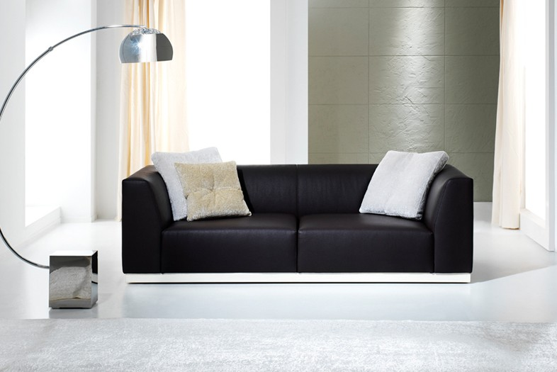 Sofa Altea